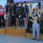 130414_Triathlon_ACO