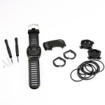 garmin-910xt-quick-release-kit-web