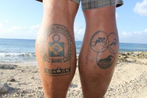 no-mistake-about-ironman-tattoo