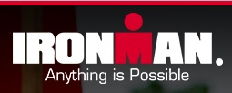 ironman-logo-anything-is-possible